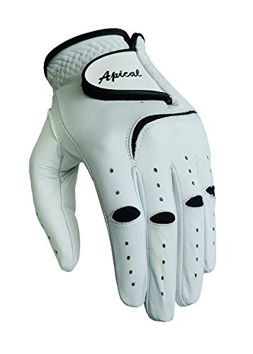 Apical Golf Gloves