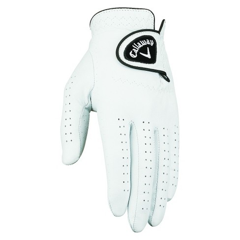 Men's CallawayDawn Patrol Golf Glove