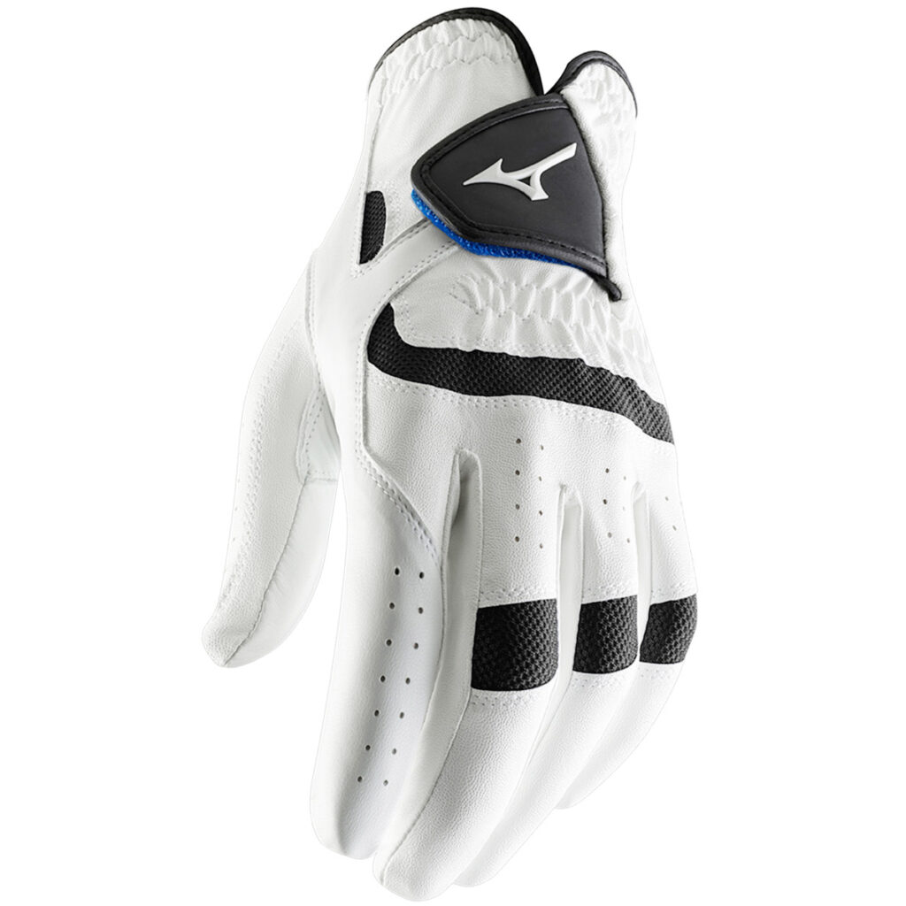 Mizuno 2018 Pro Men's Golf Gloves