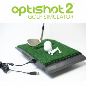 OptiShot 2