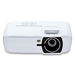 ViewSonic PJD7828HDL 3200 Lumens Full HD 1080p