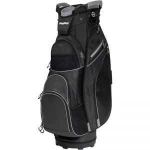 Bag Boy BB36105 Golf Chiller Cart Bag