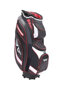EG EAGOLE EFCTBK Golf Cart Bag
