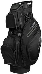 Sun Mountain G810021 C-130 Golf Cart Bag