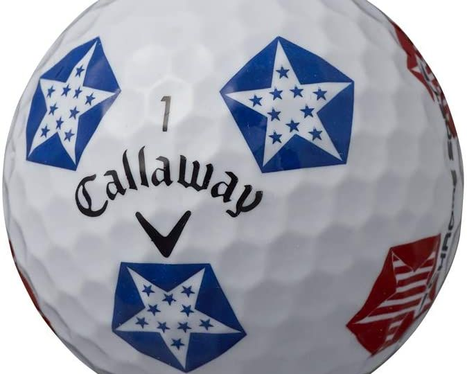 Best Golf Ball For 85 Mph Swing Speed