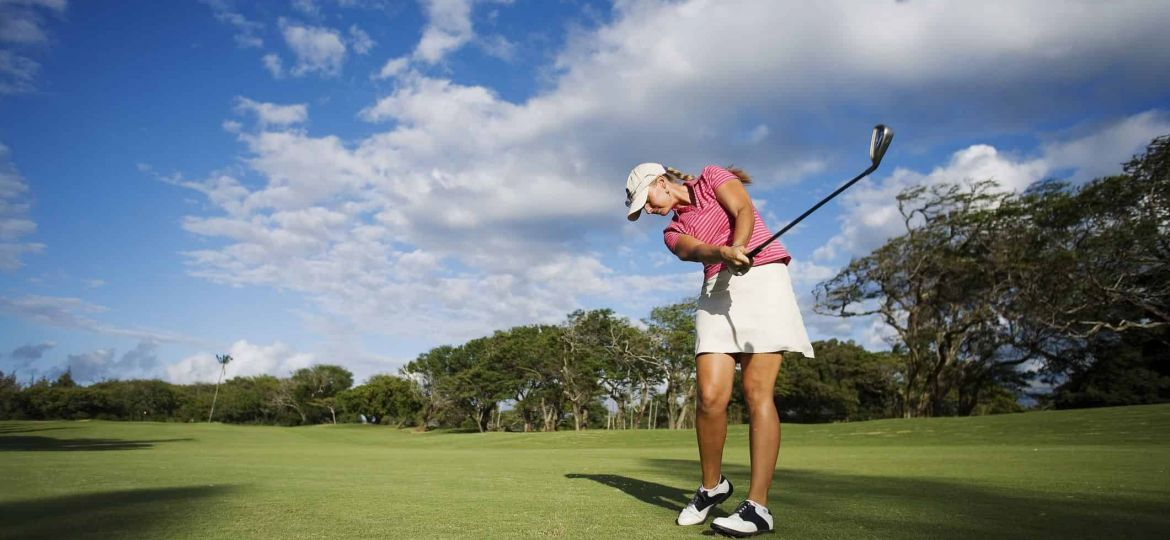 Best Womens Golf Clubs for Intermediate Golfers Reviews