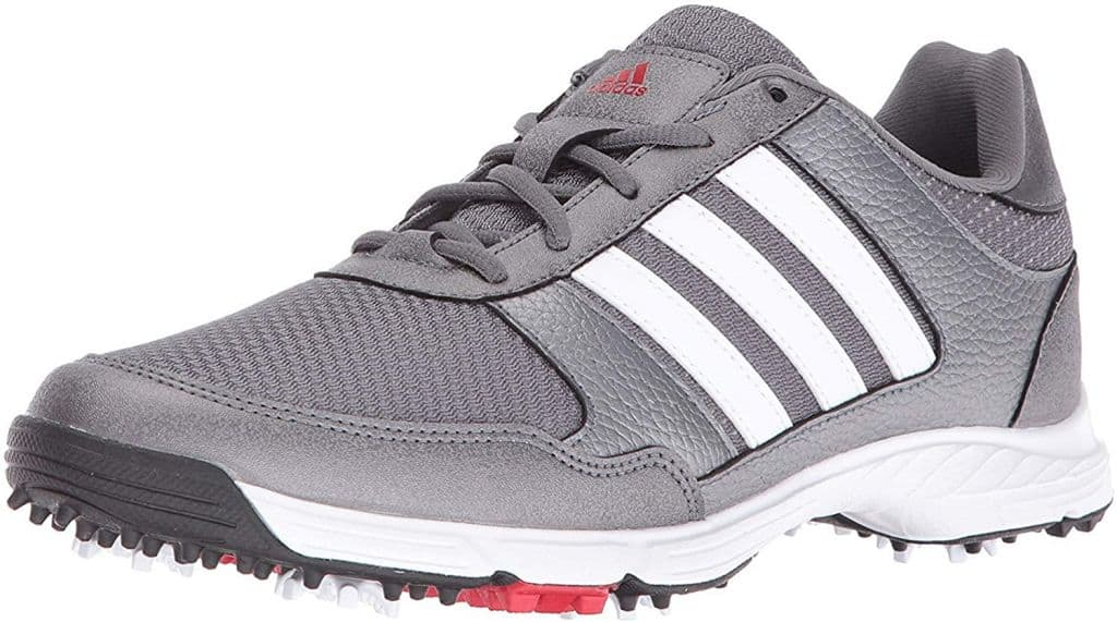 Reviews Of The Best Golf Shoes For Walking