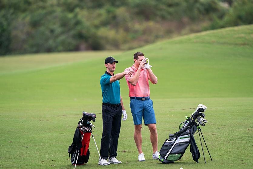 Best Golf Rangefinder Buyer's Guide