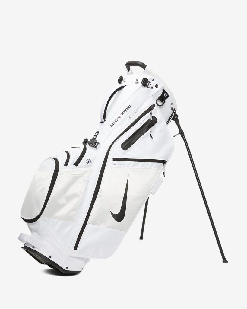 Nike BG0360-114 Air