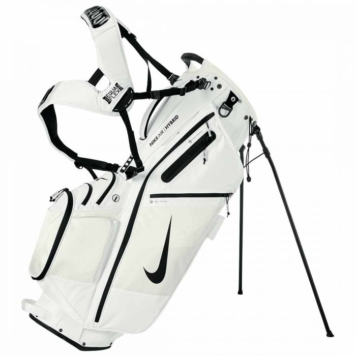 Nike Golf Air Hybrid Carry Stand Bag 2020