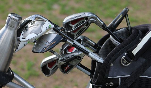 Benefits Of Investing In Golf Club Sets Best Golf Club Sets For The Money