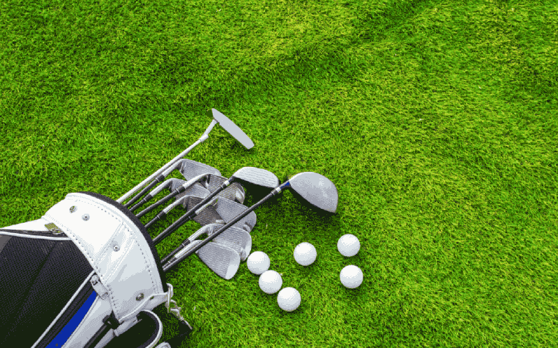 Best Golf Club Sets For The Money