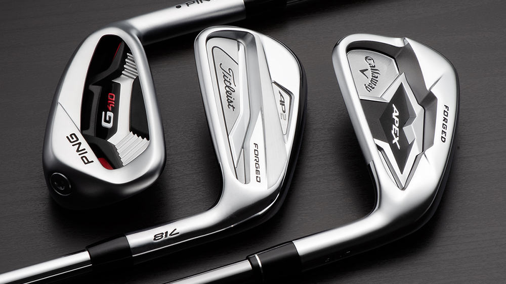 What Are The Best Golf Club Sets for the money